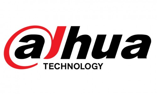 Dahua_LOGO_black_with_red_D.5d781758d114c.jpg
